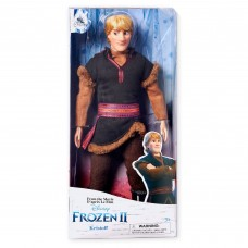 Kristoff - Disney Frozen 2