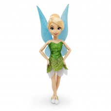 Papusa Tinker Bell, Disney Peter Pan