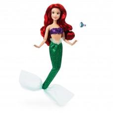 Ariel - Papusa Disney