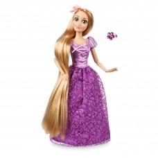 Papusa Rapunzel Disney