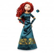Printesa Merida, Papusa Disney Brave