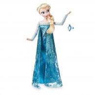 Papusa Elsa - Disney Frozen