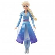 Papusa Elsa Cantareata, Disney Frozen 2