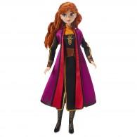 Papusa Anna Cantareata, Disney Frozen 2