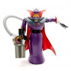 Imparatul Zurg - Toy Story