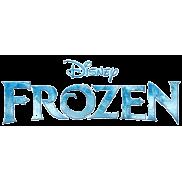 Regatul de Gheata - Disney Frozen
