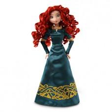Papusa Merida - Disney Brave