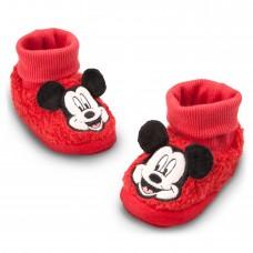 Botosei Mickey Mouse din Plus