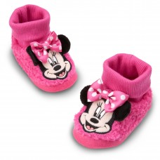 Botosei Minnie Mouse de Plus