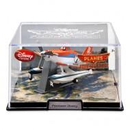 Pontoon Dusty - Avion Disney Planes