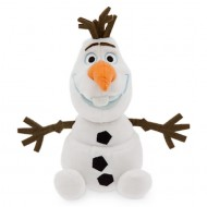 Olaf Plus - Disney Frozen