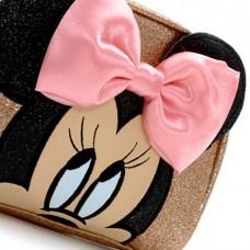 Gentuta Minnie Mouse