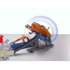 Pista de curse Cars - Micro Drifters