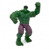 Hulk - Jucarie Interactiva Marvel Avengers