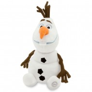 Olaf de Plus - Disney Frozen