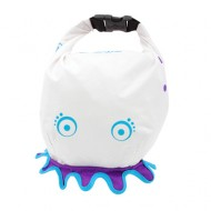 WASHBAG Caracatita