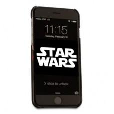 Carcasa Star Wars - iPhone 6