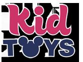 Jucarii Disney - KidToys.ro