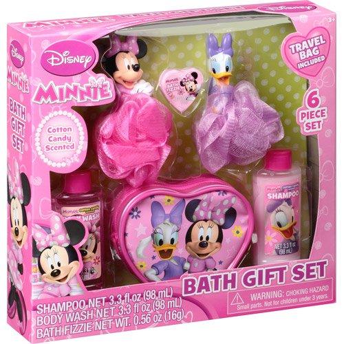 Set baie Minnie - Disney